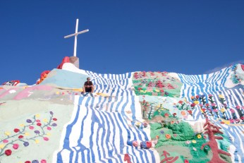20141017_133950_099_Salvation_Mountain_IMG_5806