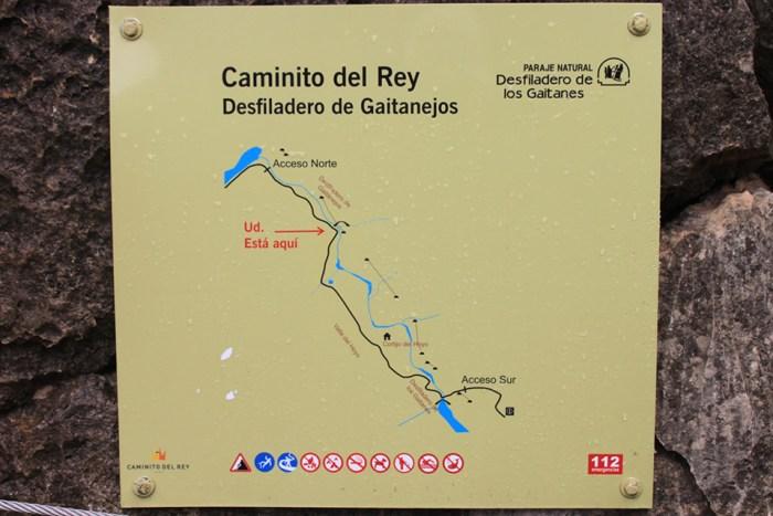 IMG_1128_TP_Caminito_del_Rey