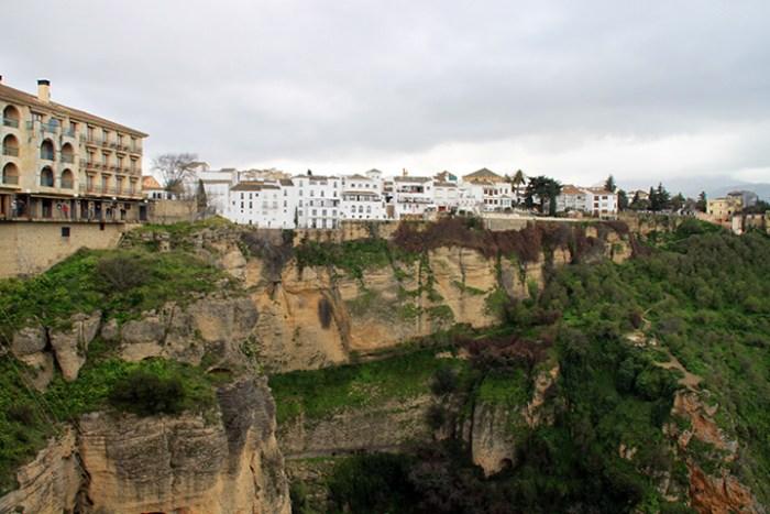 IMG_1243_TP_Ronda_Andalusien