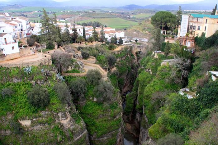 IMG_1245_TP_Ronda_Andalusien