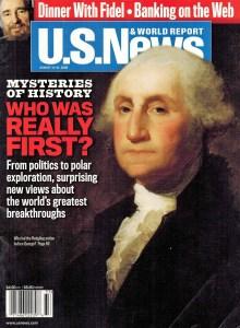 US-News-Lindsey-Galloway