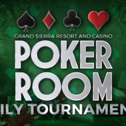 pokerroom_web16-9
