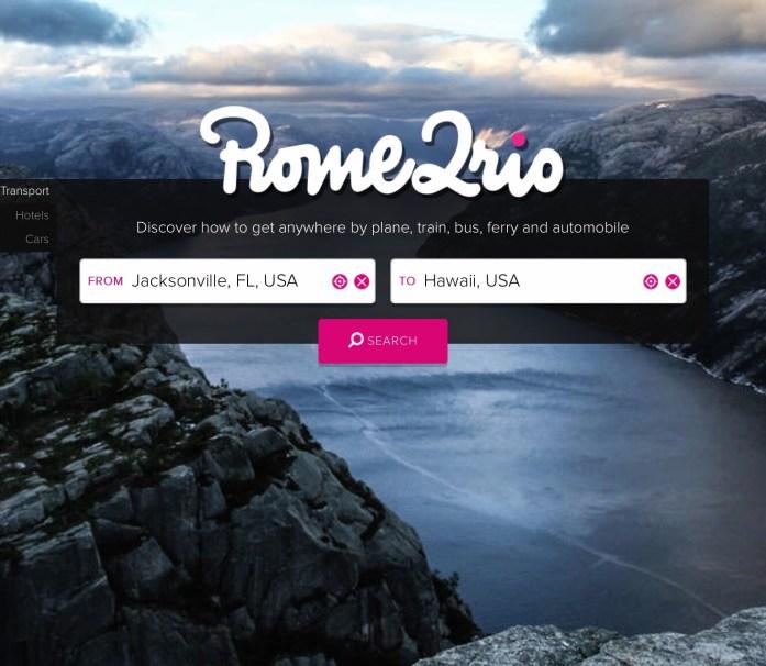 travel-planning-rome2rio-2