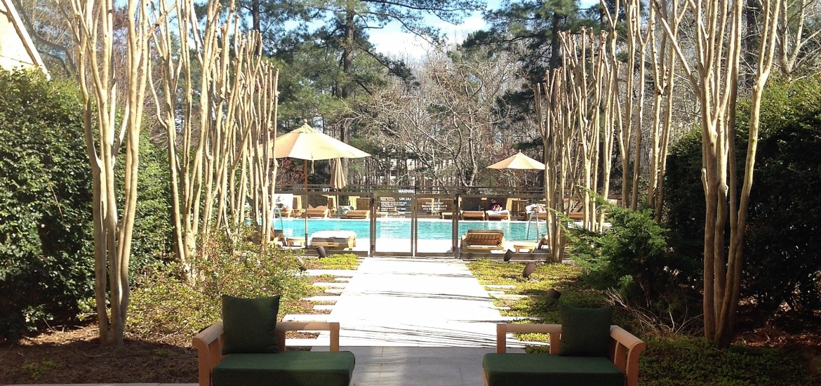 the-umstead-hotel-and-spa-in-cary-north-carolina-blog