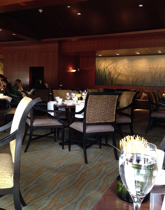 Herons-dinning-room-umstead-hotel-and-spa