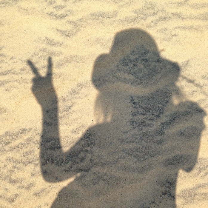 outer-banks-beaches-shadow