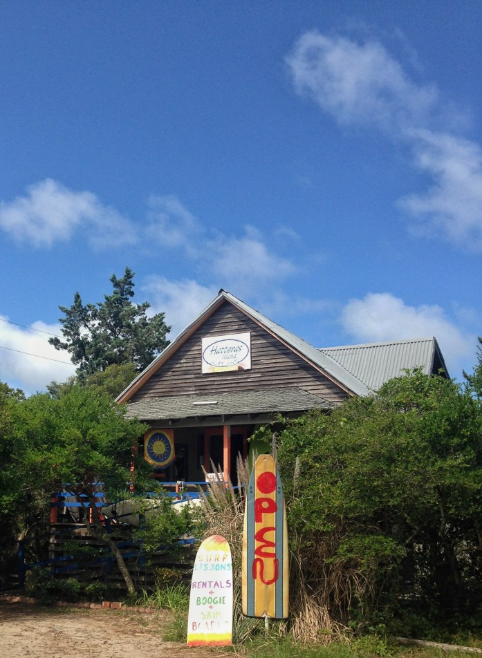 surf-shop-hatteras-things-to-do-in-the-outer-banks