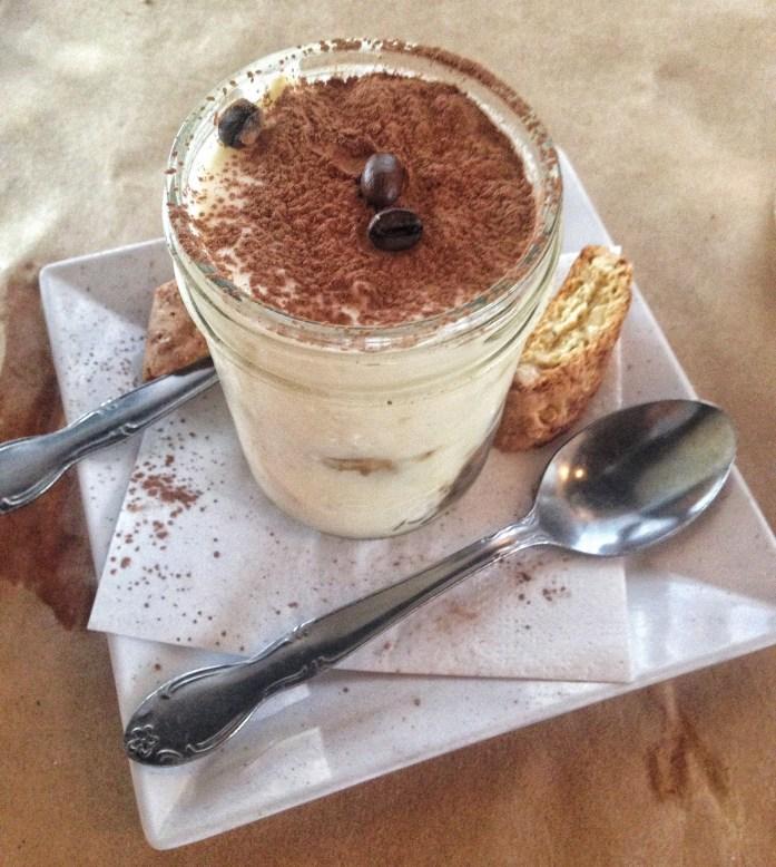 Ni.Do-caffe-Miami-Italian-Restaurant-dessert