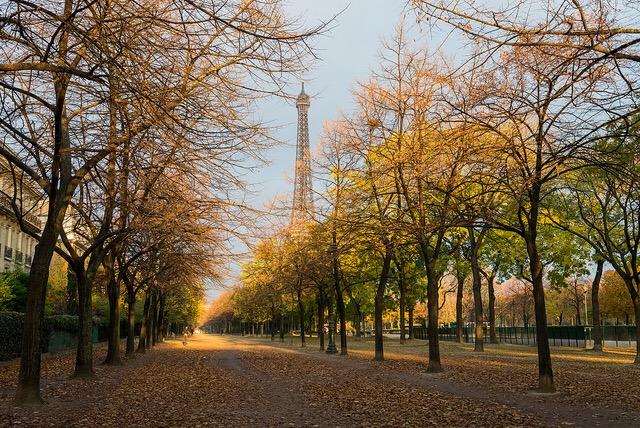 paris-france-fall