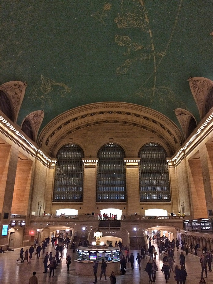 places-to-go-in-nyc-grand-central-station