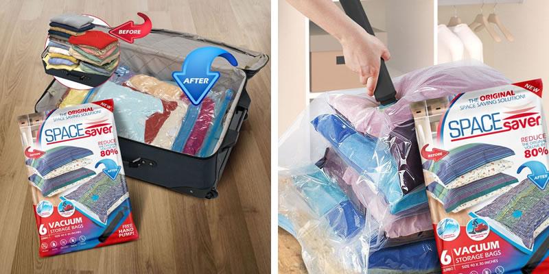 The Costco ... & Vacuum Storage Bags Costco - Listitdallas
