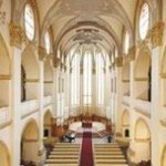 Salvator Church