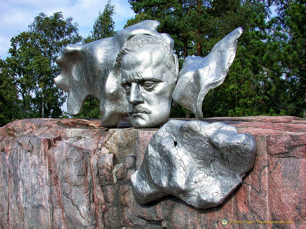 Jean Sibelius Sibelius - The Hollywood Bowl Symphony Orchestra - Starlight Concert