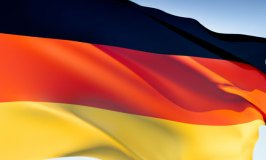 Useful facts for travel to Germany