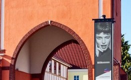 Berlin Designer Outlet – Berlin Outlet