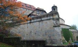 Veste Coburg - Coburg Castle