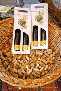 German Wine Festival