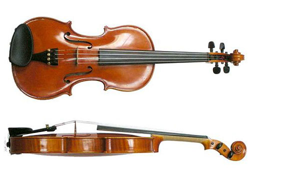 Bologna Classical Concert