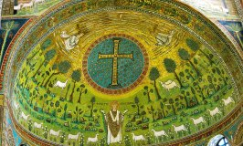 Piecing together Ravenna's mosaic of attractions