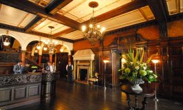 Grand Royale Hotel – London Hyde Park