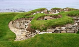 Skara Brae – A Village Older than the Egyptian Pyramids