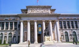 Prado Museum – Where the Spanish Masters Reign
