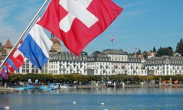 Visas and Entry Requirements for Switzerland