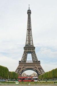 france_paris_0389
