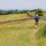 The Cotswold Way Walk – Our Walking Experience