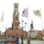 Bruges-Grote-Markt