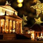 Christmas in Berlin – Christmas Concerts in Berlin 2014