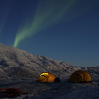 Greenland 2012 blog - Ice
