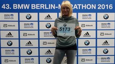 berlin-marathon-2016-startnummereve