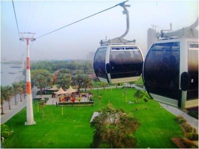 15 Reasons why Dubai is Always a Good Idea for Vacation - Travelstart Nigeria's Travel Blog
