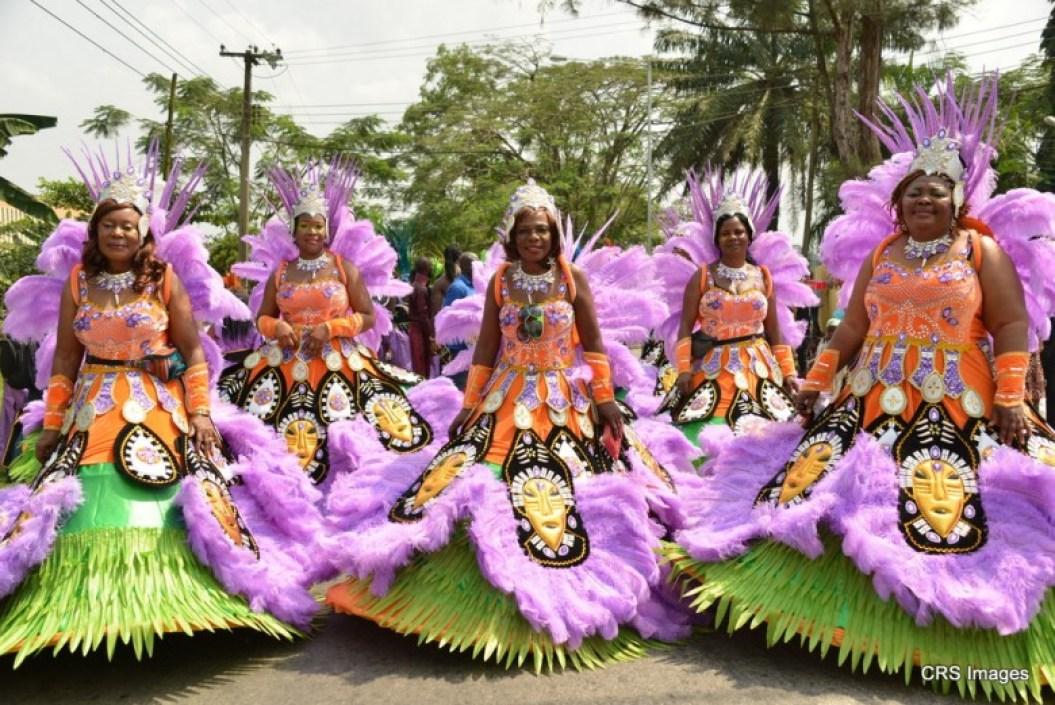 Calabar Festival-travelstart-festival