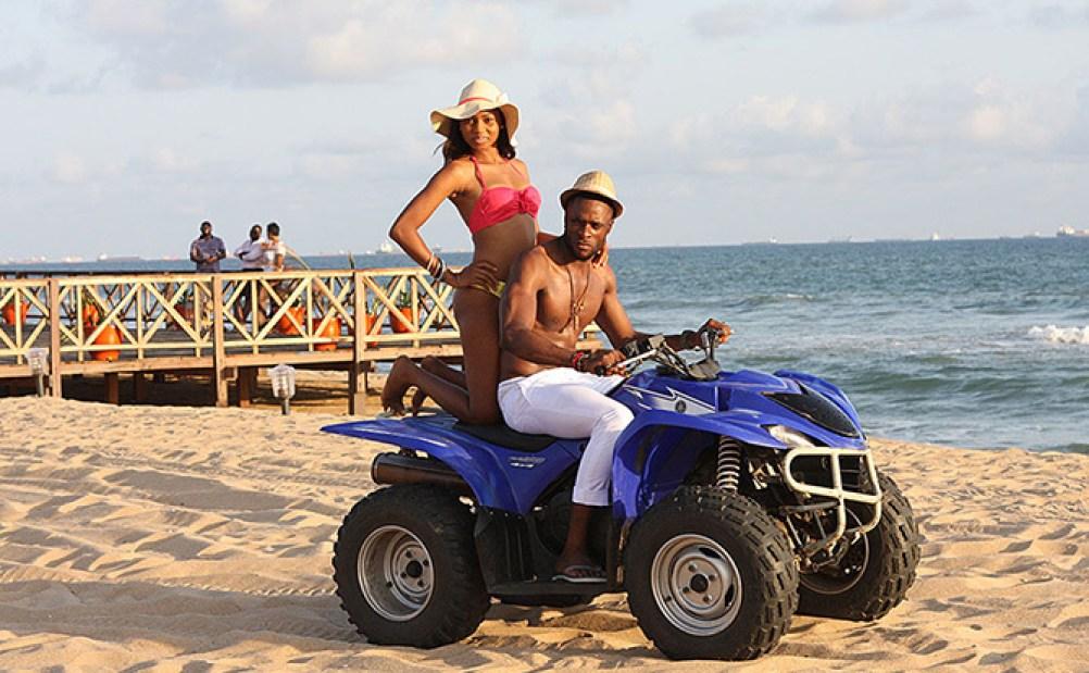 Inagbe Grand Resorts-Travelstart-Valentine