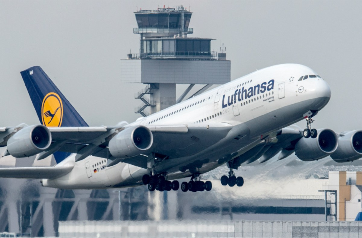lufthansa-this week deal-travelstart