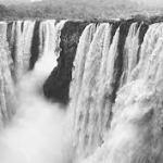 7 Must Travel Waterfalls in Karnataka