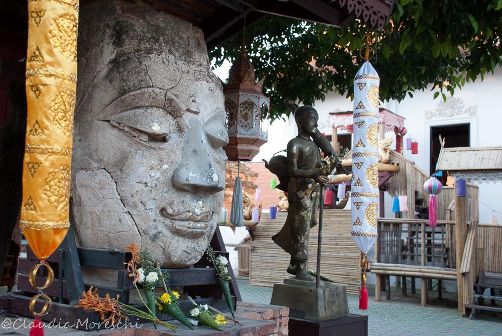 5 cose da fare (assolutamente) a Chiang Mai