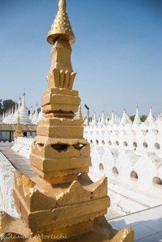 templi-di-mandaly