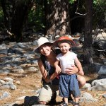 Yosemite_author_with_toddler