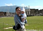 PhotoFave-Italy-Pompeii-travels-with-baby1