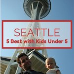 seattle-with-kids-5-best-40