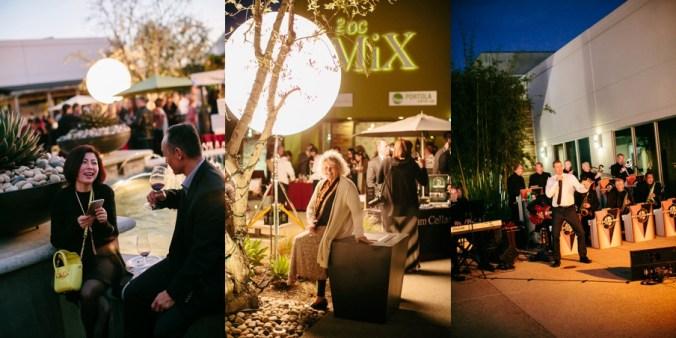 Orange County Event Photography