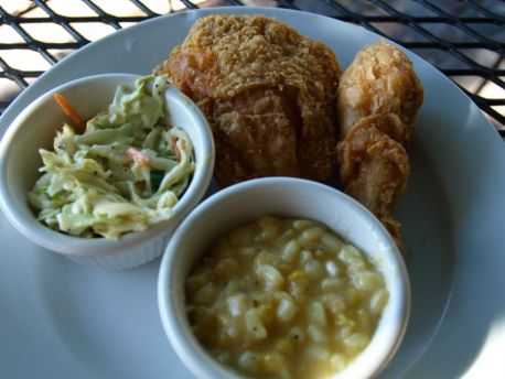 southernfoods1