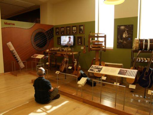 musicmuseums4