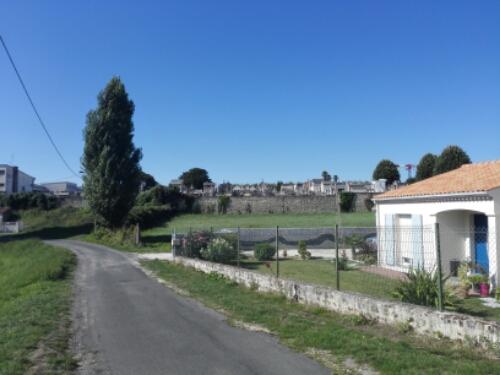 Royan, France