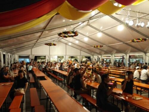Himeji Oktoberfest