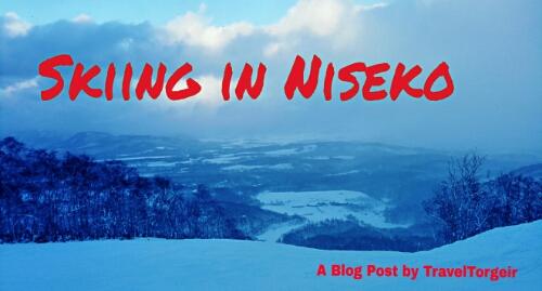 wpid-skiingniseko.jpg