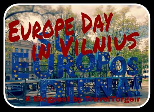 wpid-wp-image-2010604143jpg.jpg